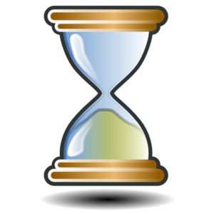 Hour-Glass-Model-of-Learning